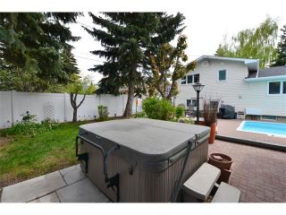 Photo 40: 131 LAKE CRIMSON Close SE in Calgary: Lake Bonavista House for sale : MLS®# C4064324