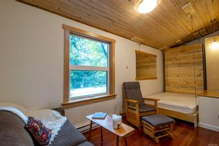 Photo 14: 4617 Ketch Rd in : GI Pender Island House for sale (Gulf Islands)  : MLS®# 876421