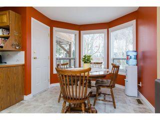 "Photo 9: 15760 90 Avenue in Surrey: Fleetwood Tynehead House for sale in ""FLEETWOOD"" : MLS®# R2136555"