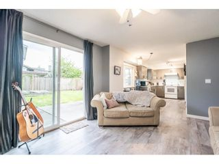 """Photo 20: 2391 WAKEFIELD Drive in Langley: Willoughby Heights House for sale in """"LANGLEY MEADOWS"""" : MLS®# R2577041"""