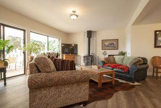 Photo 5: 10486 N DEROCHE Road in Mission: Dewdney Deroche House for sale : MLS®# R2359697