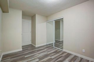Photo 11: 101 340 4 Avenue NE in Calgary: Crescent Heights Apartment for sale : MLS®# A1059689