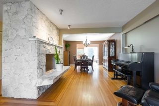 Photo 9: 3132 E 63RD Avenue in Vancouver: Champlain Heights House for sale (Vancouver East)  : MLS®# R2619591