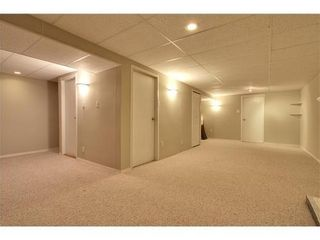 Photo 13: 19 DEER LANE Place SE in Calgary: Bungalow for sale : MLS®# C3596598