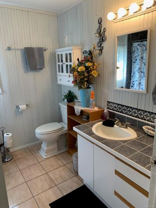 Photo 16: B37 920 Whittaker Rd in : ML Malahat Proper Manufactured Home for sale (Malahat & Area)  : MLS®# 873803
