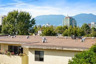 Photo 21: 206 1205 W 14TH Avenue in Vancouver: Fairview VW Townhouse for sale (Vancouver West)  : MLS®# R2614361