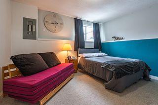 Photo 15: A 238 Mitchell Pl in : CV Courtenay City Half Duplex for sale (Comox Valley)  : MLS®# 866739