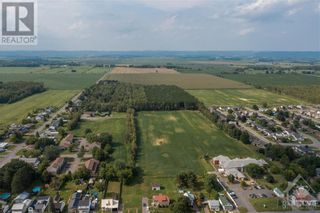 Photo 1: Part 283 ST JOSEPH STREET in Alfred: Vacant Land for sale : MLS®# 1257174