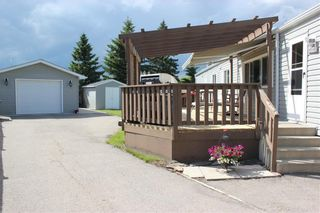 Photo 36: 824 Spring Haven Court SE: Airdrie Detached for sale : MLS®# C4306443