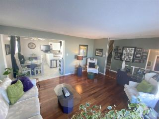 Photo 23: 10323 109 Avenue: Westlock House for sale : MLS®# E4235570