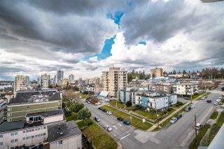 """Photo 24: 1101 31 ELLIOT Street in New Westminster: Downtown NW Condo for sale in """"Royal Albert Towers"""" : MLS®# R2541971"""