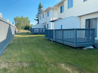 Photo 44: 7 1033 YOUVILLE Drive W in Edmonton: Zone 29 Townhouse for sale : MLS®# E4253895