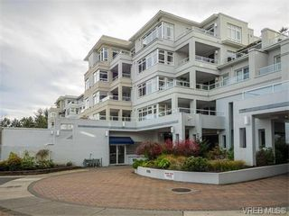 Photo 4: 102 5110 Cordova Bay Rd in VICTORIA: SE Cordova Bay Condo for sale (Saanich East)  : MLS®# 746274