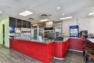 Photo 10: 1 936 NORTHMOUNT Drive NW in Calgary: Collingwood Retail for lease : MLS®# C4244153