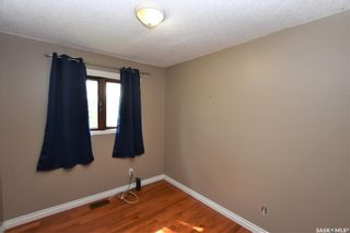 Photo 19: 351 Thain Crescent in Saskatoon: Silverwood Heights Residential for sale : MLS®# SK864642