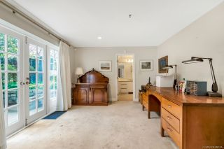 Photo 20: 1632 MATTHEWS Avenue in Vancouver: Shaughnessy Townhouse for sale (Vancouver West)  : MLS®# R2452009