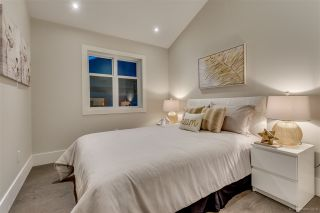 Photo 9: 1267 E 28TH Avenue in Vancouver: Knight 1/2 Duplex for sale (Vancouver East)  : MLS®# R2124730