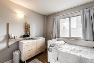 Photo 26: 302 920 ROYAL Avenue SW in Calgary: Lower Mount Royal Apartment for sale : MLS®# A1134318