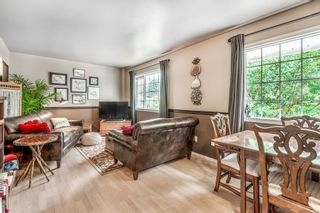 Photo 28: 2311 CLARKE Drive in Abbotsford: Central Abbotsford House for sale : MLS®# R2620003
