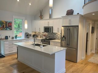 Photo 10: 2491 Blairgowrie Rd in : ML Mill Bay House for sale (Malahat & Area)  : MLS®# 879706