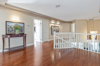 """Photo 24: 742 CAPITAL Court in Port Coquitlam: Citadel PQ House for sale in """"CITADEL HEIGHTS"""" : MLS®# R2579598"""