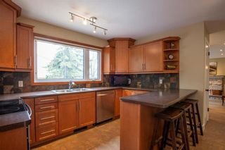 Photo 9: 3277 Assiniboine Avenue in Winnipeg: Westwood Residential for sale (5G)  : MLS®# 202108021