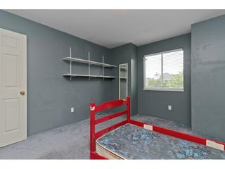 """Photo 28: 15 19252 119 Avenue in Pitt Meadows: Central Meadows Townhouse for sale in """"Willow Park 3"""" : MLS®# R2584640"""