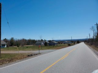 Photo 3: Lot 6 Highway 362 in Spa Springs: 400-Annapolis County Vacant Land for sale (Annapolis Valley)  : MLS®# 202109145