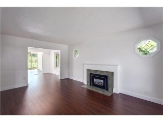 Photo 2: 1840 Mathers Av in West Vancouver: Ambleside House for sale : MLS®# V1114838