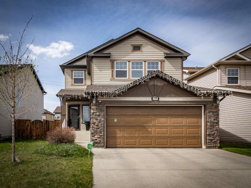 FEATURED LISTING: 11891 Coventry Hills Way Northeast Calgary