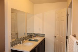 Photo 14: CARLSBAD WEST Manufactured Home for sale : 2 bedrooms : 7217 San Bartolo #384 in Carlsbad