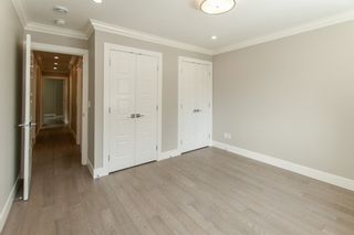 Photo 17: 8052 19TH Avenue in Burnaby: East Burnaby 1/2 Duplex for sale (Burnaby East)  : MLS®# R2188384