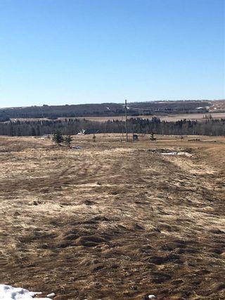 Photo 1: 22 River Ridge Estates: Rural Wetaskiwin County Rural Land/Vacant Lot for sale : MLS®# E4237734
