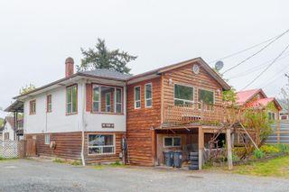 Photo 1: 86 Fern Rd in : Du Lake Cowichan House for sale (Duncan)  : MLS®# 875197
