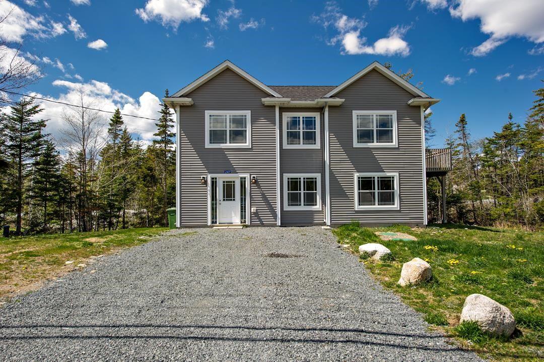Main Photo: 247 Pinetree Crescent in Hammonds Plains: 21-Kingswood, Haliburton Hills, Hammonds Pl. Residential for sale (Halifax-Dartmouth)  : MLS®# 202113032