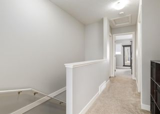 Photo 30: 39 300 Marina Drive: Chestermere Row/Townhouse for sale : MLS®# A1097660