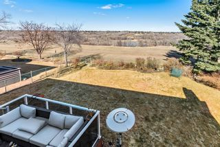 Photo 40: 8 Sunmount Rise SE in Calgary: Sundance Detached for sale : MLS®# A1093811