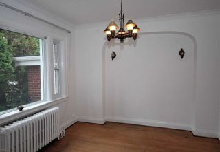 Photo 16:  in : Humewood-Cedarvale House (2-Storey) for sale (Toronto C03)  : MLS®# C4960694