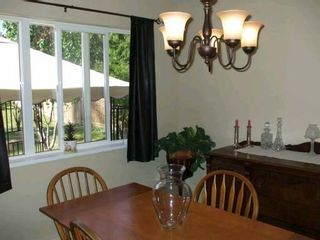 Photo 3: 1213 GUTHRIE ROAD in COMOX: Other for sale : MLS®# 282040
