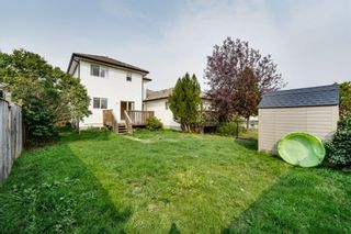 Photo 26: 827 Westmount Drive: Strathmore Semi Detached for sale : MLS®# A1145656