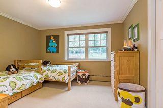 Photo 9: 26491 98 AVENUE in Maple Ridge: Thornhill MR House for sale : MLS®# R2230719