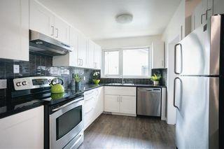 Photo 13: 386 Glenway Avenue in Winnipeg: North Kildonan Residential for sale (3G)  : MLS®# 202113716