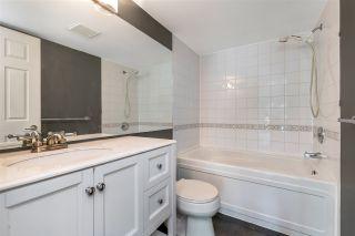 Photo 14: 314 15150 29A AVENUE in Surrey: King George Corridor Condo for sale (South Surrey White Rock)  : MLS®# R2488025