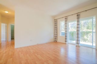 Photo 15: 545 Asteria Pl in : Na Old City Row/Townhouse for sale (Nanaimo)  : MLS®# 878282