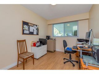 Photo 18: 33270 BROWN Crescent in Mission: Mission BC House for sale : MLS®# R2617562