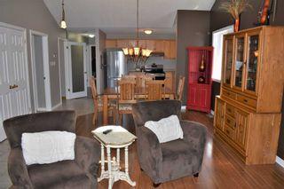 Photo 6: 39 Abbey Road: Orangeville House (Bungalow) for sale : MLS®# W5224403