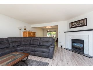 Photo 8: 2828 CROSSLEY Drive in Abbotsford: Abbotsford West House for sale : MLS®# R2502326