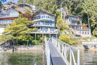 Photo 6: 4781 STRATHCONA Road in North Vancouver: Deep Cove House for sale : MLS®# R2624662