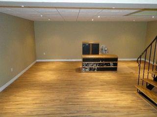 Photo 12: 1330 Portage Road in Kawartha Lakes: Rural Eldon House (Bungalow) for sale : MLS®# X3128953