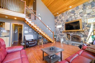 Photo 3: 33 South Maple Drive in Lac Du Bonnet RM: Residential for sale (R28)  : MLS®# 202107896
